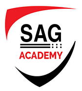 IT Training and Educational blog post | SAG Academy blog