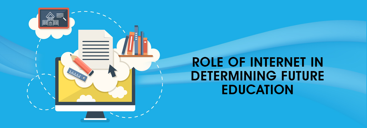 Role-Of-Internet-Access-in-Future-Education