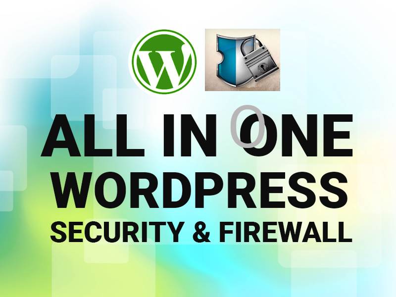 all-in-one-wpsecurity-firewall