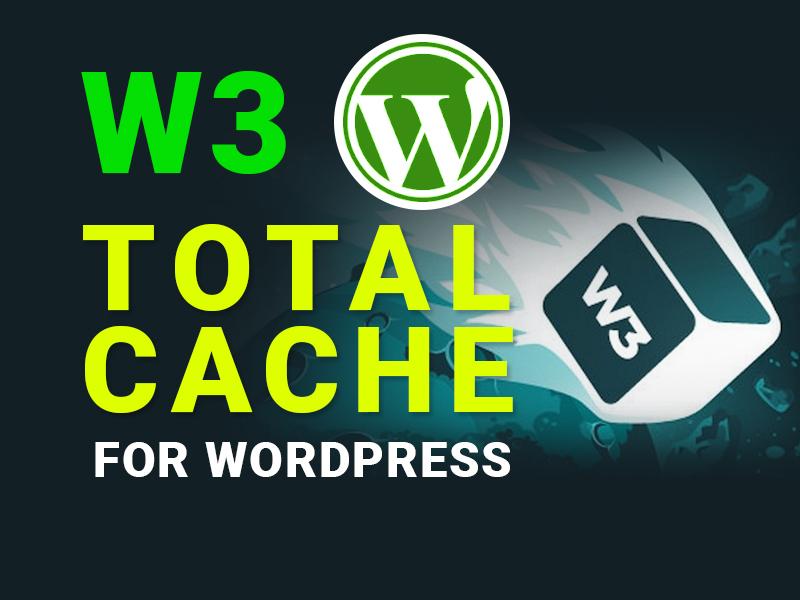 w3total-cache