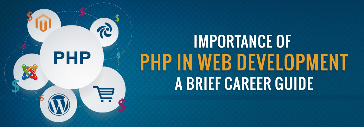 php-web-development